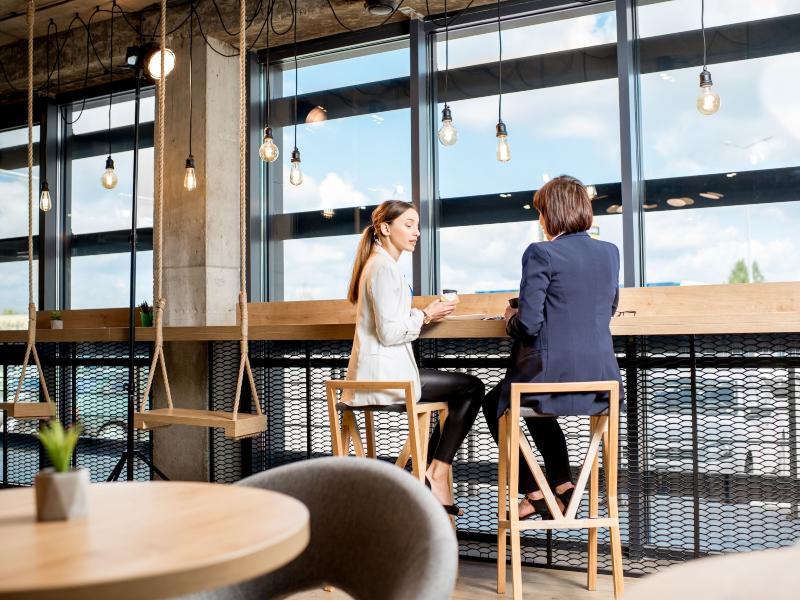 Tri savjeta za ambiciozne poduzetnice